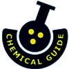 Chemical Guide Icon 2014-100