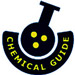 Chemical Guide Icon 2014-75h