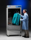 Protector Evidence Drying Cabinets with Washdown