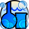 Glassware Washing Cost Calculator 100