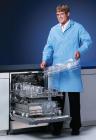SteamScrubber Glassware Washers