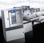 Glassware Washers & Water Purification Systems