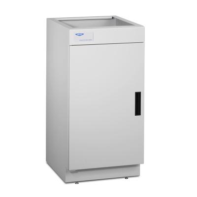 Protector Vacuum Pump Storage Base Cabinet