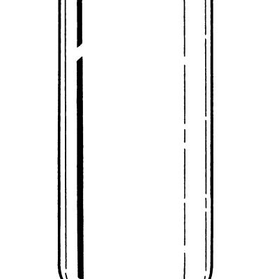 Lyph-Lock Bottom