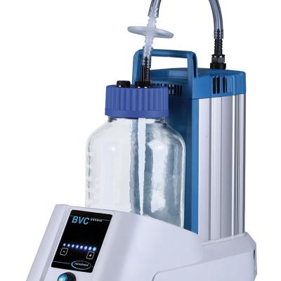 BVC Control G aspirator pump 800