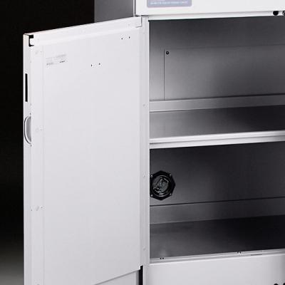 Shelf Kit