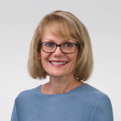 Shirley Hogenkamp