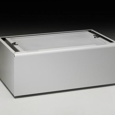 RXPert Double HEPA Filter Kit