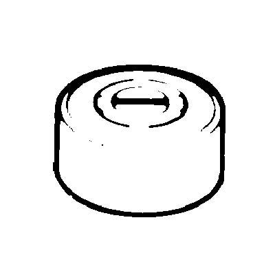 Aluminum Seals