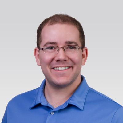 Taylor Jennings, Purification Equipment Expert