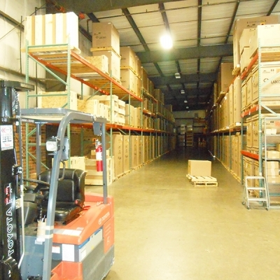 Warehouse 25 full color - 800