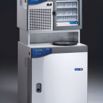 FreeZone 12 Liter Console Freeze Dry Systems with Stoppering Tray Dryers