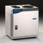 FreeZone Plus 12 Liter Cascade Freeze Dry Systems