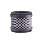1473300 Vacuum Pump Odor Exhaust Filter Cartridge