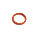 Evaporator Coil O-Rings 1644001-1200