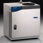 FreeZone 18 Liter Console Freeze Dry Systems