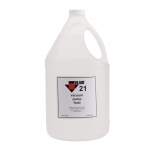 1988001 Vacuum Pump Oil, 1 gallon