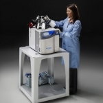 FreeZone Freeze Dryers, Laboratory Lyophilizers, Lab Sublimation