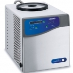 FreeZone Plus 2.5 Liter Cascade Benchtop Freeze Dry Systems