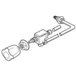Basic and Fiberglass 30 Laboratory Hood Accessories