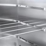 3184000 CApture BT Hanging Rod Kit