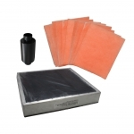 CApture BT Complete Filter Kit 3185900