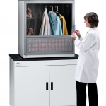 3390000 Benchtop Evidence Drying Cabinet_with model
