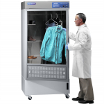 3400000 Evidence Drying Cabinet_with model