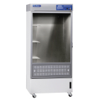 Protector Evidence Drying Cabinet