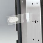 CApture Portable Control Slide Slot