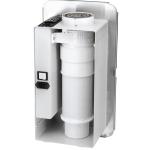 3421801 CApture Portable Carbon Filter Cartridge