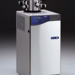 FreeZone 4.5 Liter Console Freeze Dry Systems