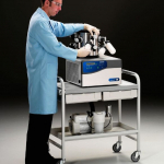 FreeZone 4.5 Liter Benchtop Freeze Dry Systems