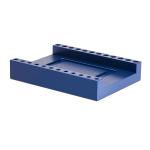 4026411 Multi-Use Well Plate/Tube Rack