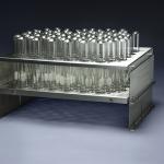 20-25 mm OD Test Tube Holder