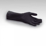 Neoprene Hands