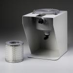 Glove Box HEPA Filter Kit