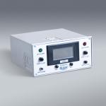 Moisture Monitor 1200