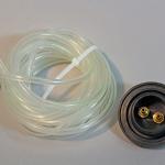 Exterior Moisture Monitor Tubing Kit