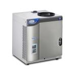 FreeZone 12L -50C Freeze Dryer_Lyophilizer for large sample lyophilizing