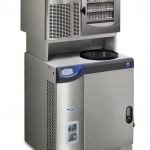 FreeZone 18L -50C Freeze Dryer with Stoppering Tray Dryer_Lyophilizer for large sample lyophilizing