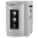 7302000 Parker NitroVap Gas Generator