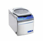 Refrigerated CentriVap Vacuum Concentrator