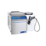 7315021 CentriVap Complete Vacuum Concentrator
