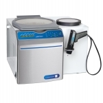 CentriVap Complete Vacuum Concentrator