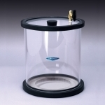 Short Clear Chamber