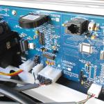 PCB 7353500-1000