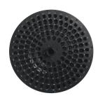 7455100 CentriVap 12-13mm Rotor