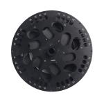 7455200 CentriVap 28mm Rotor