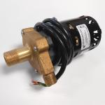 Lexsol Pump 7501902-1000